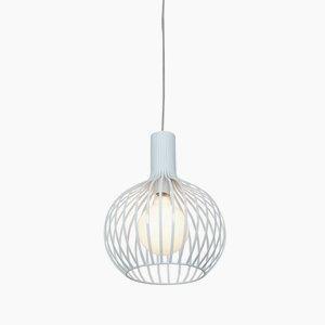 contemporary 9 helius lighting. chuki one light pendant contemporary 9 helius lighting
