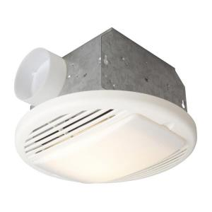 Bathroom Lighted Exhaust Fans exhaust fans - | lighting the web