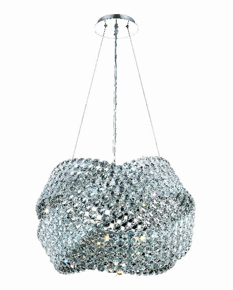 Pendants - Ceiling Lighting | Lighting The Web