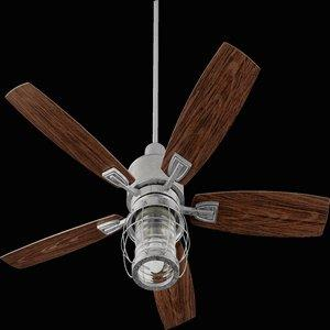 Outdoor Ceiling Fans Lighting The Web