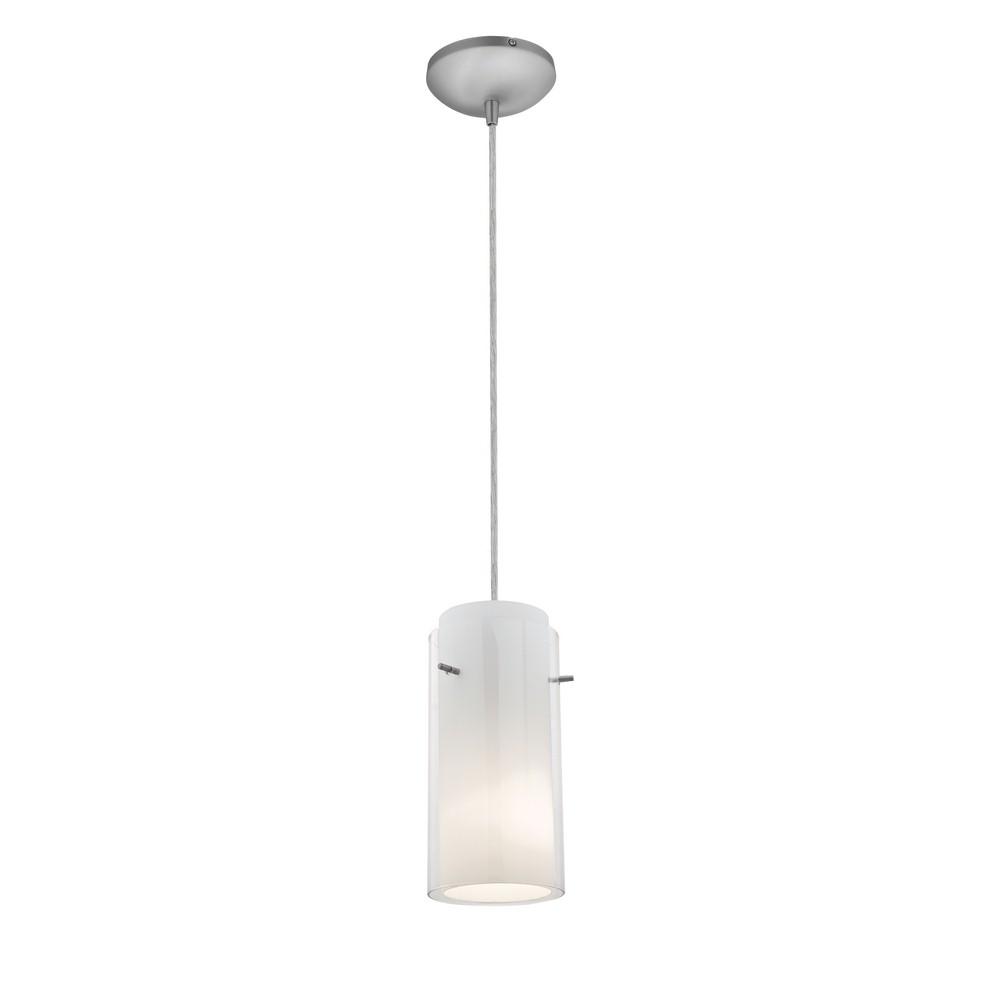 contemporary 4 helius lighting. Contemporary 4 Helius Lighting