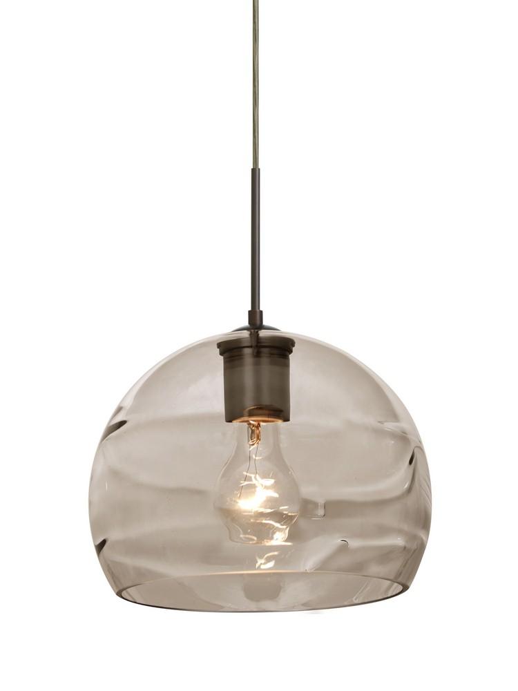 besa lighting pendant lighting mini pendants