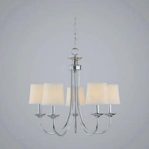 craftmade lighting chandelier lighting
